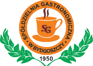 Strona główna restauracjebydgoszcz.pl