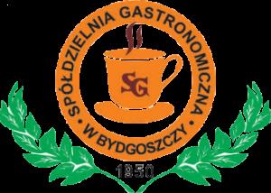 Strona główna www.restauracjebydgoszcz.pl